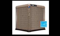 Hvac Sales Amp Service Beanland Heating Amp Cooling Lake